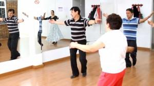 danzafolklorica1