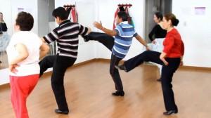 danzafolklorica2