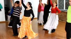 danzafolklorica3