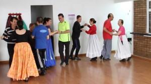 danzafolklorica4