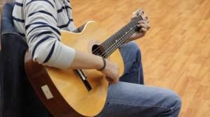 guitarra5