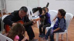 guitarraniños2