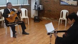 guitarrayvoces2