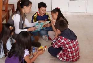 inlges_niños